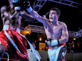 Qudratillo knocks out Manyuchi