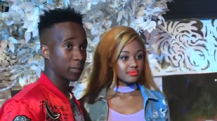 Controversial Mpisanes Flaunt Their Riches Nehanda Radio