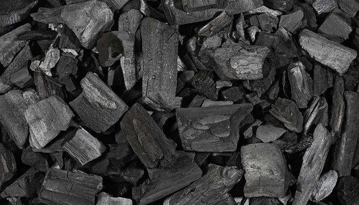 Woman spared jail after stealing 3 500kg coal – Nehanda Radio