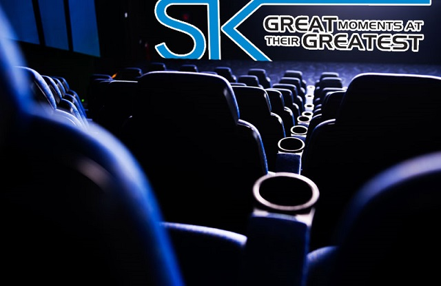 Ster Kinekor Looks For Employees Ahead Of Byo Opening