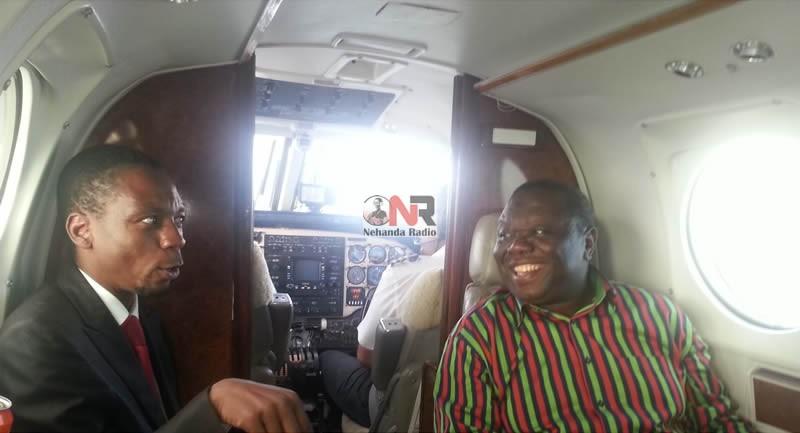 https://nehandaradio.com/wp-content/uploads/2018/02/Luke-Tamborinyoka-and-Morgan-Tsvangirai.jpg