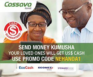 Cassava Remit Side Banner