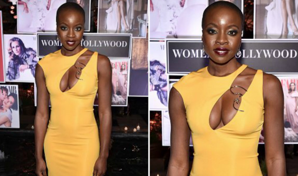 danai gurira takes yellow bones off the market � nehanda
