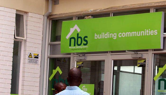 National Building Society Zimbabwe Mortgages