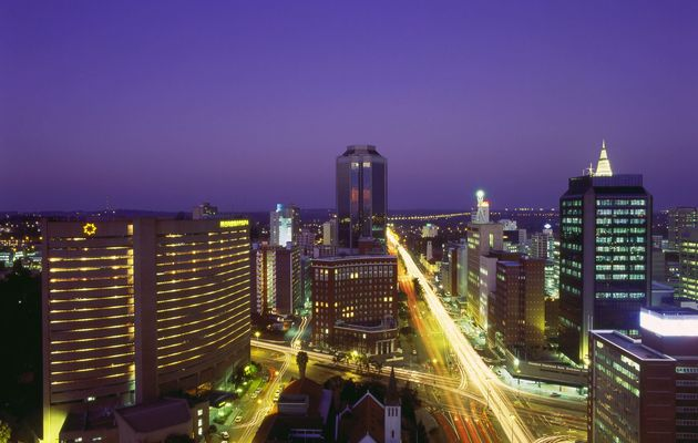 Zim Lags In Innovation, Technology