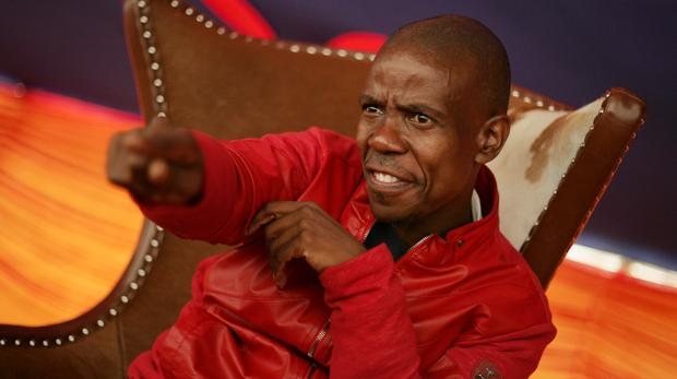 Pastor Paseka 'Mboro' Motsoeneng Picture: Nhlanhla Phillips/African News Agency (ANA) Archives