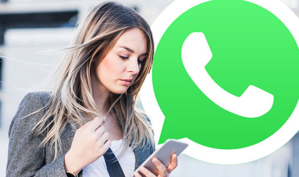 WhatsApp is the world's most popular messaging service and is used around the globe