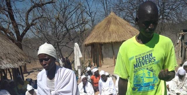 Cationer-Ncube-and-Zaman-Mwembe