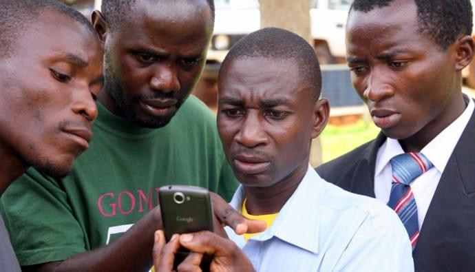 Uganda internet users drop after social media tax – Nehanda