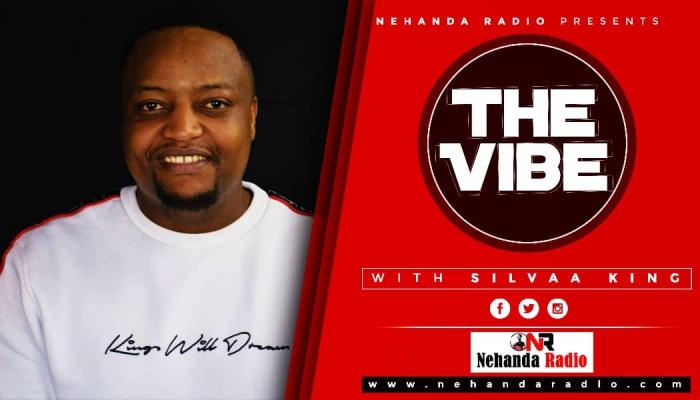 Interview with Y2K Promotions Alex Marapara – Nehanda Radio