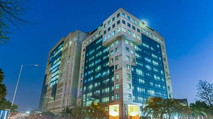 NSSA fires manager thumbnail
