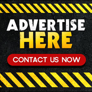 Advertise Here 300×181