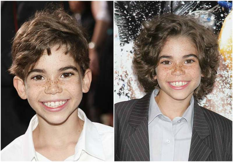 Disney Channel Star Cameron Boyce Found Dead At 20 Years Old Nehanda Radio