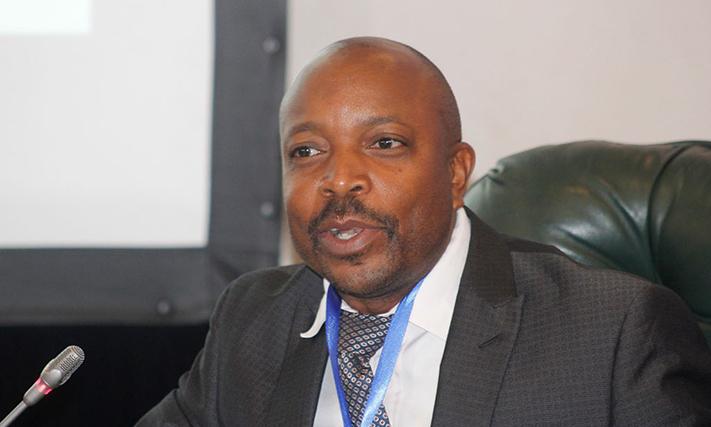 Engineer Jacob Kudzayi Mutisi: RBZ did not listen… the problem with EcoCash thumbnail
