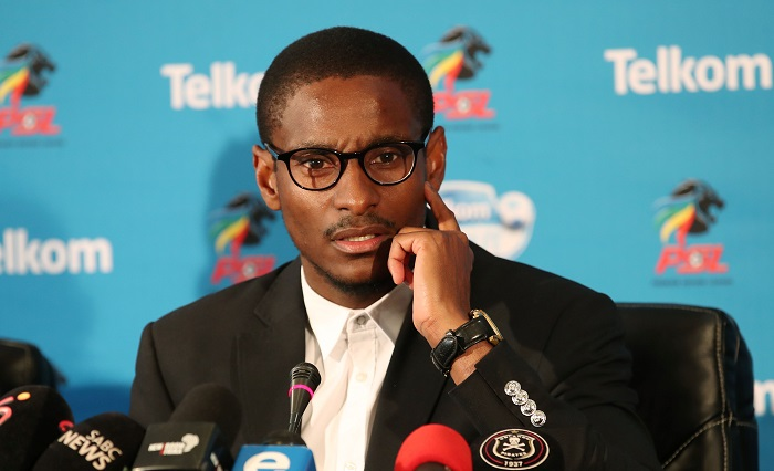 Mapeza's successor bows out a proud man thumbnail