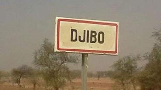 Burkina Faso: 180 bodies found in 'killing field' thumbnail